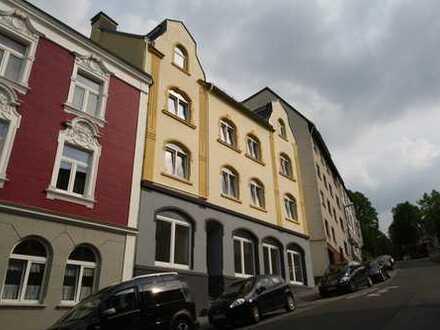 *Bestlage* Zentrale 3 Zimmer Wohnung mit Balkon im Herzen von Ennepetal