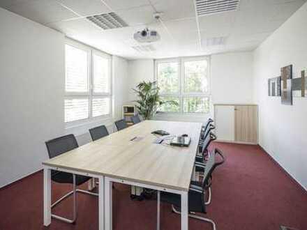 Repräsentatives Bürogebäude in Gießen, Innenstadt nähe
