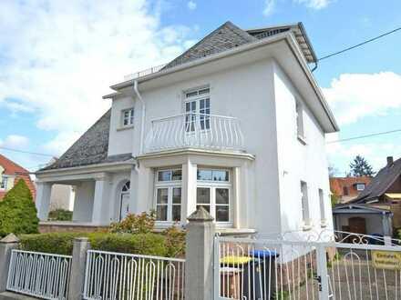 Ein Haus zum verlieben!