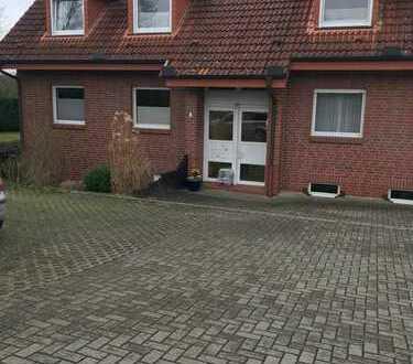 Eigentumswohnung in guter Lage von Schledehausen