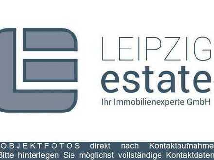 Hochwertige Gewerbe-/ Verkaufsfläche an innerstädtischem Wohnstandort im Osten Leipzigs   ROHBAU