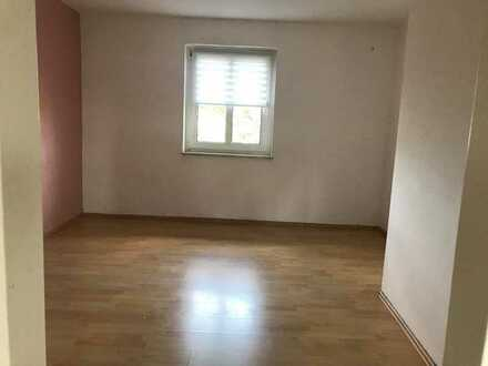 Attraktive 2-Zimmer-Wohnung in Ludwigshafen