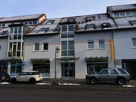 2 Zimmer in gemischter internationaler 7er WG, Kreis Karlsruhe, Stutensee-Blankenloch, Nähe KIT Nord