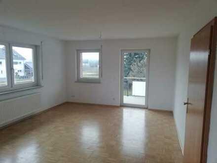 Sonnige 3-Zimmerwohnung in Königsfeld