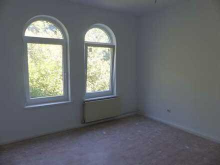 Renoviertes 3-Zimmer Reiheneckhaus mit Garten und EBK