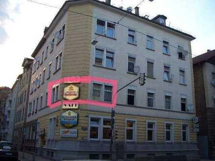 Monteurzimmer in WG / Stuttgart sofort zu vermieten