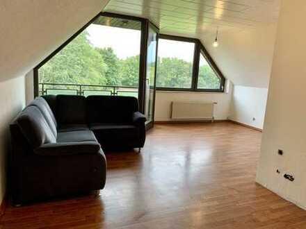 350 €, 48 m², 2,5 Zimmer
