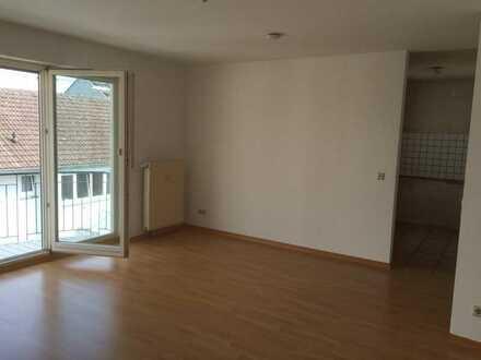 Schöne 1-Zimmer Wohnung in Baden-Baden Balg