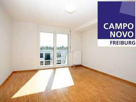 CAMPO NOVO Studentenwohnheim Zimmer in 2er-WG männlich oder weiblich verfügbar