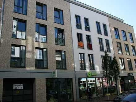 Moderne 3 Zi. Wohnung in Ottensen