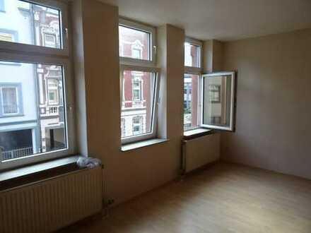 2 große helle Wohnungen mit Balkonen in HERNE-MITTE direkt vom Eigentümer zu vermieten