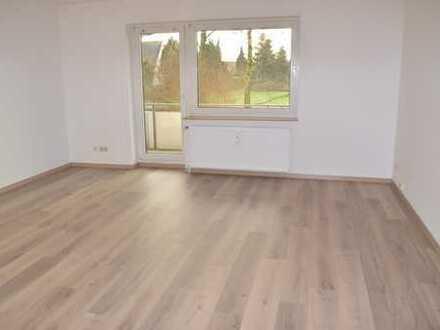 **!Gemütliche 3 Zimmer-Wohnung, inklusive Garage | In guter Lage von Delmenhorst-Stickgras!**