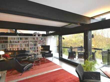 Außergewöhnliches Einfamilienhaus mit 6 Zimmern in Kichheimbolanden