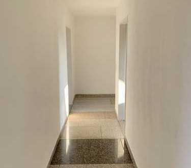kompakte 3-Zimmer-Dachgeschoß-Wohnung in Preungesheim zu verkaufen!