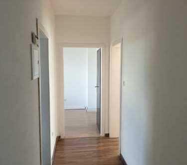 2 Zimmer inkl.Einbauküche