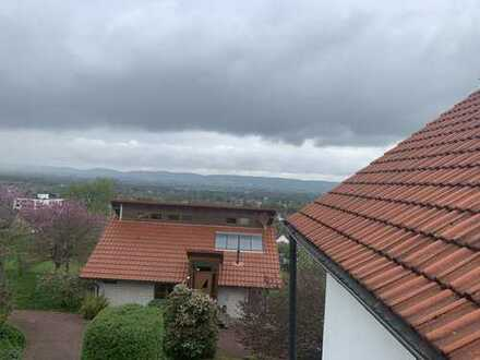 Bad Oeynhausen Nähe Herzzentrum !!!!