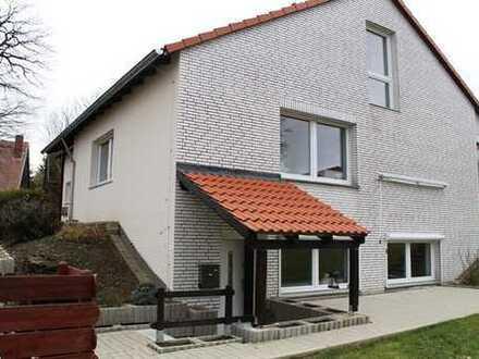 Neuwertige 2-Zimmer-Wohnung mit Terrasse und Garten in Schwerte-Villigst