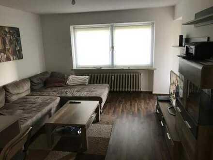 Möbliertes Zimmer zur Zwischenmiete in Wilhelmshaven in Uninähe