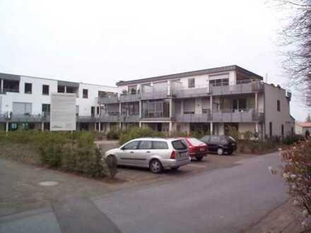 60 m² für Singles oder Paare in Kirchlengern - Klosterbauerschaft!