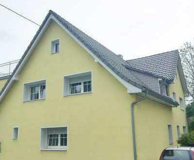 2-3-Familien-Haus in Niedereschach zu verkaufen!