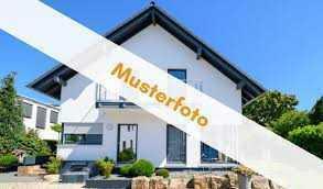Moderne und hochwertige DHH in bester Wohnlage von Egelsbach