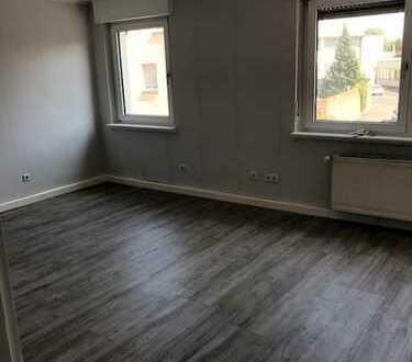 Sanierte 3-Zimmer-Wohnung mit Balkon in Aschaffenburg
