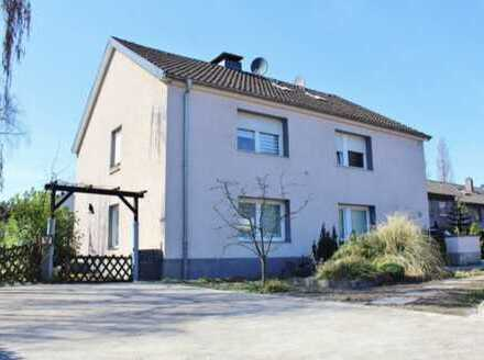 600 €, 82 m², 2,5 Zimmer