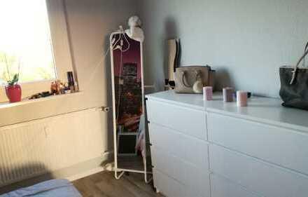 Ansprechende 2-Zimmer-Wohnung mit Balkon in Aschersleben