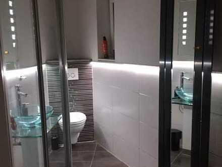 950 €, 65 m², 3 Zimmer