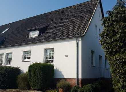 Einfamilienhaus in Fallersleben - Weststadt