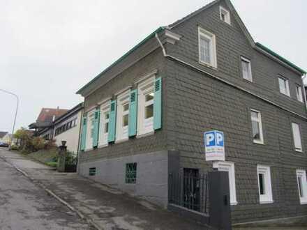 PROVISIONSFREI - Wohnen und Arbeiten unter einem Dach oder Mehrgenerationenhaus