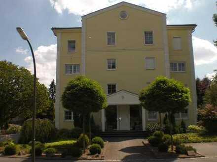 Exklusive Wohnung in Traumhaus