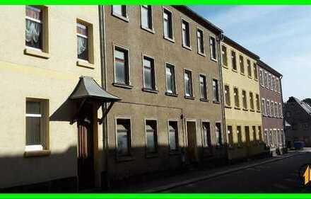 ⭐Vermietetes MFH in Lunzenau