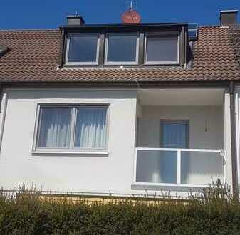 Schönes Haus mit fünf Zimmern in Nürnberg, Boxdorf