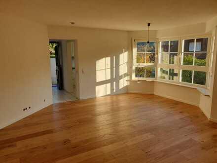 exklusive EG 1-Zimmer-ELW-Wohnung , 79594 Inzlingen