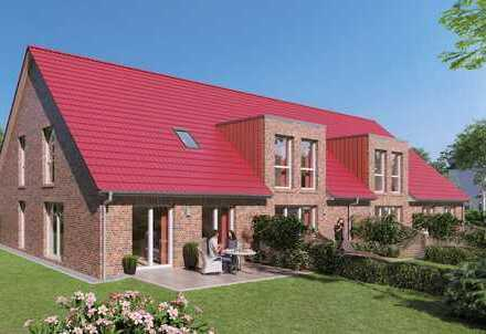 Einfamilienhaus plus Eigenheimzulage verlängert bis zum 15. April 2020 in Höhe von 4.000,- €