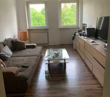+++Eigentumswohnung in beliebter Lage - Berlin+++
