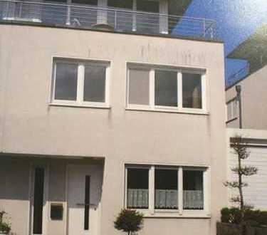 Luxus-Haus mit 4 Zimmern im Grünen