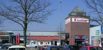 Handels-/Verkaufsfläche im Kaufland Gera-Bieblach