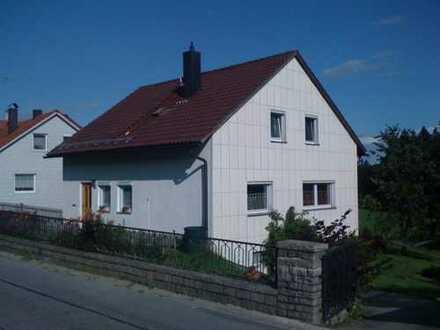 Schönes Haus Freyung Speltenbach