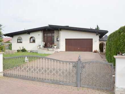 *HTR Immobilien GmbH* Exkl. Wohnhaus und separates Gewerbeanwesen