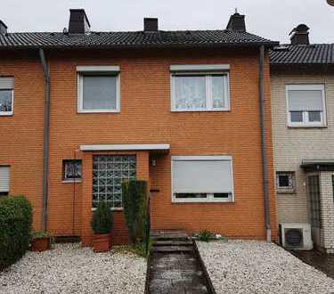 Schönes Einfamilienhaus in ruhiger Lage von Alt Hürth