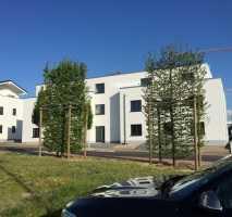 975 €, 113 m², 3 Zimmer