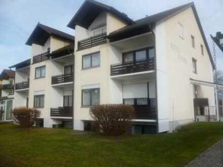 290 €, 29 m², 1 Zimmer