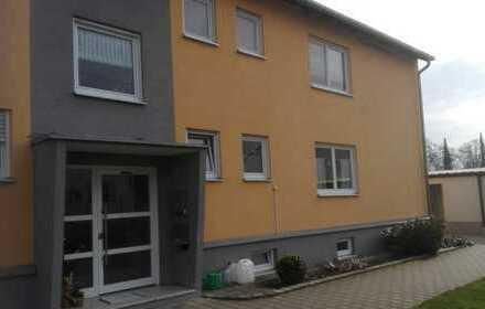 Schöne, geräumige 4 Zimmer Wohnung in Rehling, St. Stephan, Kreis Aichach-Friedberg (Kreis)