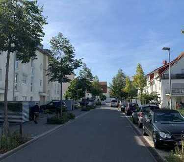 Ohne Provision... Tolle Maisonette Eigentumswohnung mit Sichtbaren Balken und 2 Balkonen