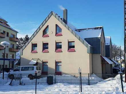 Tolle Gewerbeeinheit in Amtsberg /Dittersdorf zur Miete - Erdgeschoß - Glasfaseranschluß