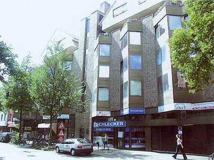 chices Appartment in zentraler Lage von Köln-Lindenthal