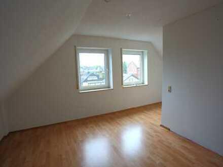 Schöne Maisonette Wohnung in Unna-Mühlhausen