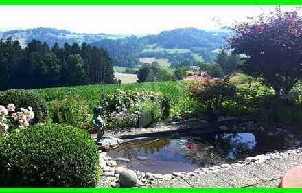⭐Einziehen und Wöhlfühlen - tolle Aussicht zu Alpen und Passau